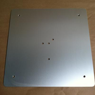 14-inch-square-support