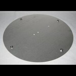 14-inch-support-plate