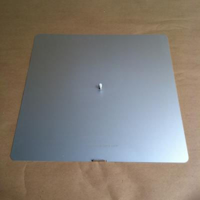 15-inch-square-base-plate