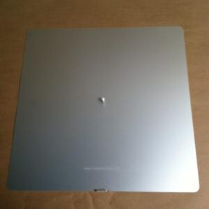 17-inch-square-base-plate