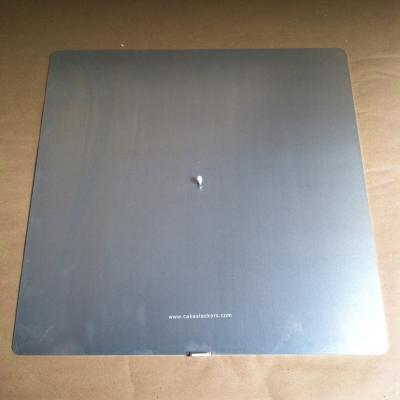19-inch-square-base-plate