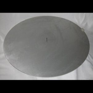 21-inch-base-plate