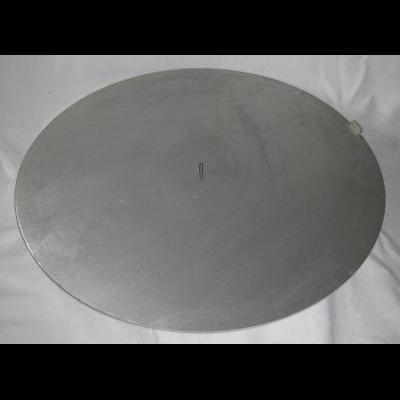21-inch-base-plate & 21\