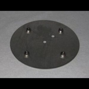 6-inch-support-plate