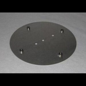 8-inch-support-plate