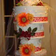 orange-flowers-cake