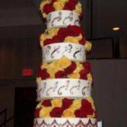 tall-wedding-cake