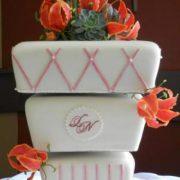 whisk_cake_company