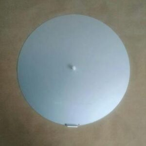 10-inch-round-base-plate