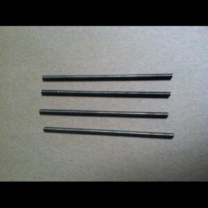 4-threaded-rods