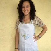 bakers-apron-2