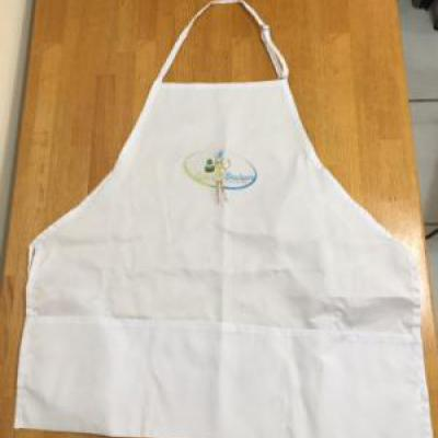 bakers-apron