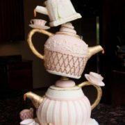 teapot-topsy